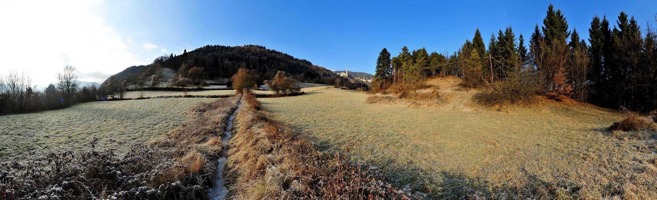 Sennheiser also  besides Lianxi further P08 Sentiero Della Piovega Enego also G18. on 08