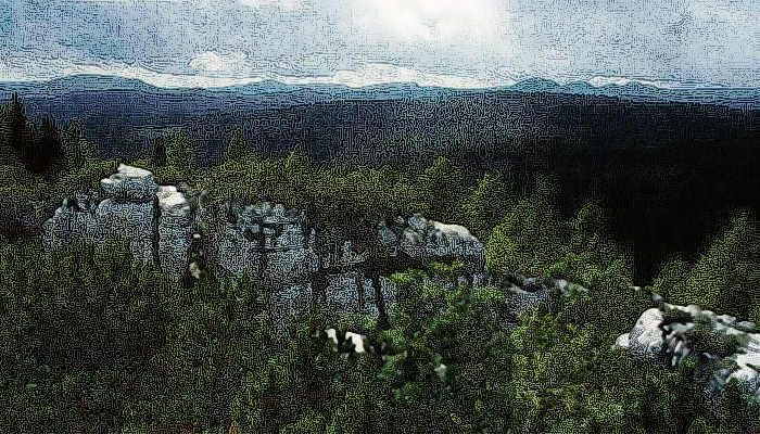 Altopiano Asiago, Gallio : escursioni in Valle di Nos ...