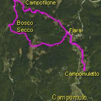Altopiano Asiago Passeggiate Sentieri Escursioni
