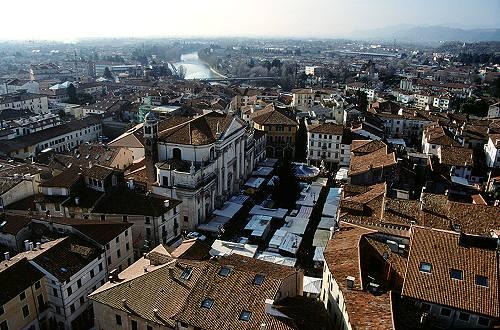 Metropolis bassano cinema programmazione perugia - Italian Guide