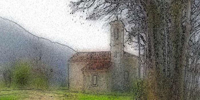Villa del Ferro, San Germano dei Berici in Val Liona, Colli ...