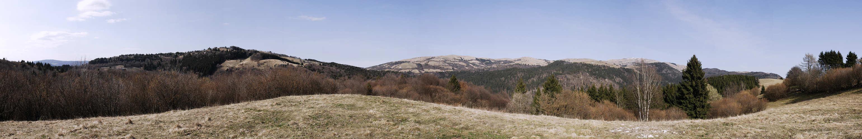 monte grappa col campeggia zona camposolagna ai colli