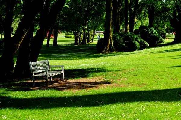 Valeggio sul mincio parco giardino sigurt castello - Immagini di giardini di villette ...