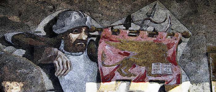Foto Dei Murales Di Cibiana Di Cadore Il Paese Che Dipinge La Sua Storia In Val Boite Affreschi Pitture Murali Festa Dei Murales Viventi Cibiana Paese Dei Murales Cortina D Ampezzo Pieve Di