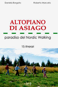 Altopiano Asiago Nordic Walking