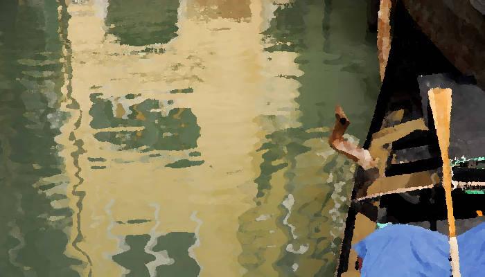 Riviera Del Brenta Dogado Venezia Venesia Laguna Veneta Terraferma Ville Venete Naviglio Brenta Vecchia Canale Piovego Fusina Malcontenta Oriago Mira Dolo Fiesso D Artico Fosso Stra Citta Della Riviera Del Brenta Villa Pisani