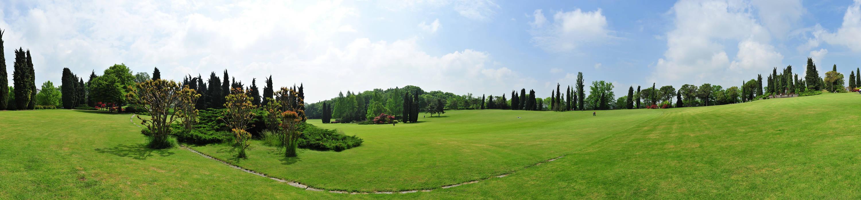 Verona - Parco giardino sigurta valeggio sul mincio vr ...